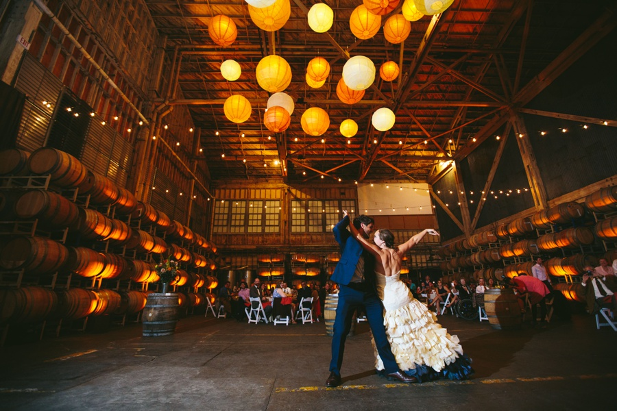 39-RJ-san-francisco-first-dance.jpg