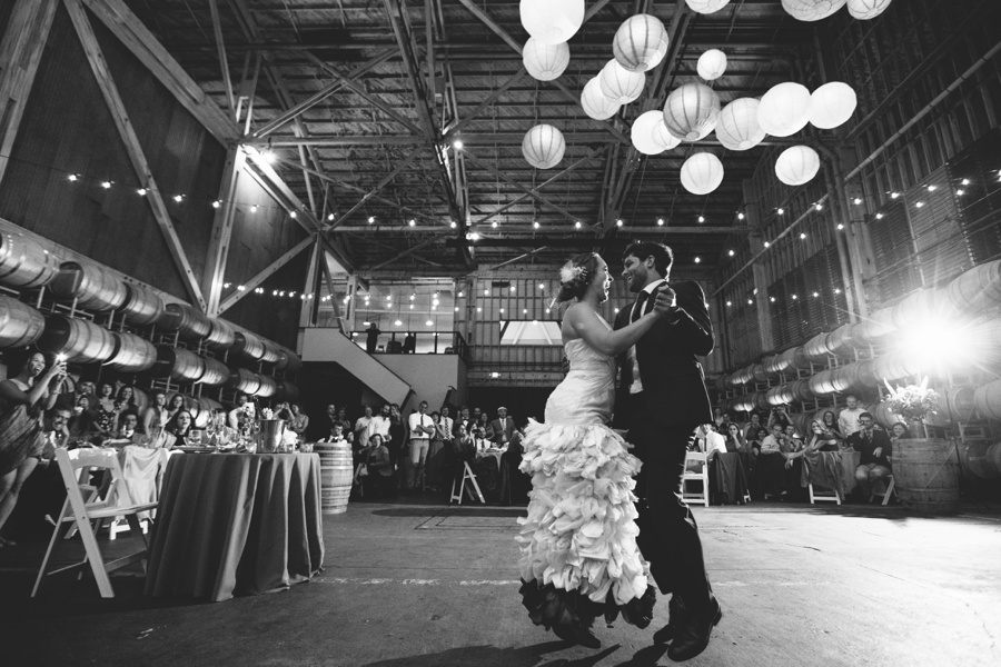 40-RJ-san-francisco-first-dance.jpg