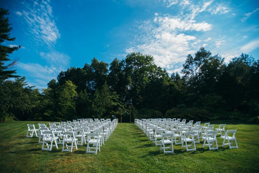 01lasdon-park-katonah-ny-creative-wedding.jpg