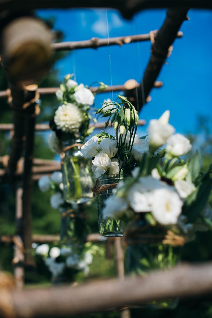 02lasdon-park-katonah-ny-creative-wedding.jpg