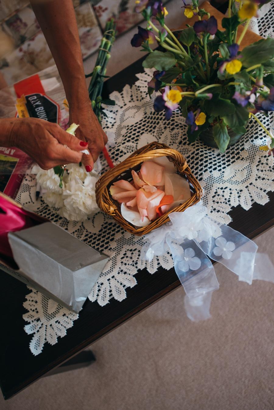 05lasdon-park-katonah-ny-creative-wedding.jpg