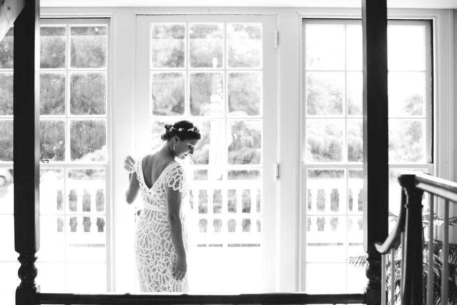 13lasdon-park-katonah-ny-creative-wedding.jpg