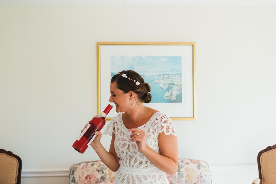 16lasdon-park-katonah-ny-creative-wedding.jpg