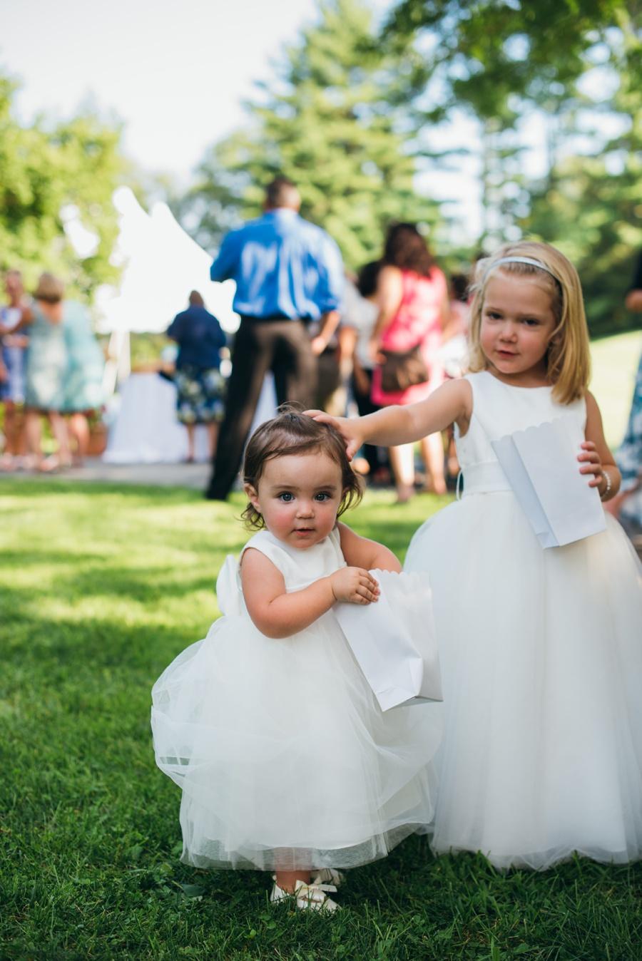 18lasdon-park-katonah-ny-creative-wedding.jpg