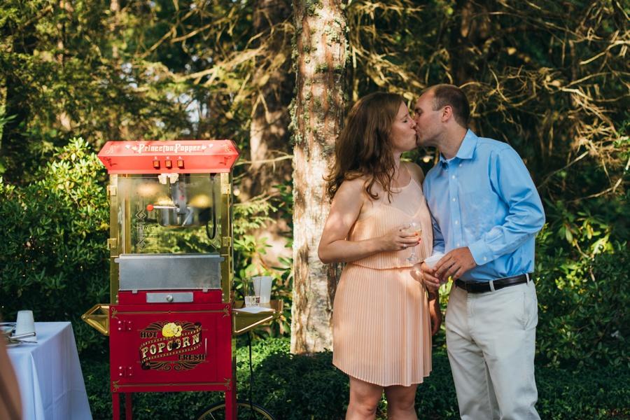 19lasdon-park-katonah-ny-creative-wedding.jpg