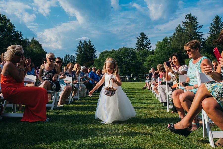 23lasdon-park-katonah-ny-creative-wedding.jpg