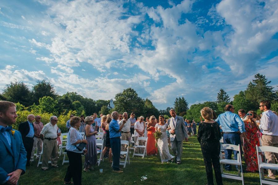 26lasdon-park-katonah-ny-creative-wedding.jpg
