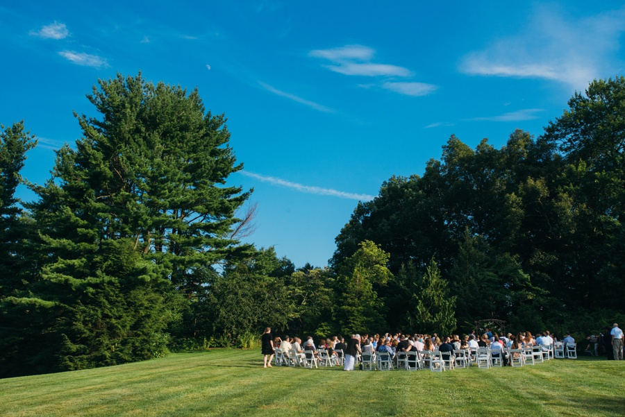 27lasdon-park-katonah-ny-creative-wedding.jpg