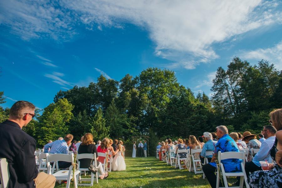 28lasdon-park-katonah-ny-creative-wedding.jpg