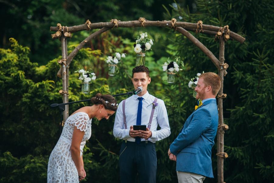29lasdon-park-katonah-ny-creative-wedding.jpg