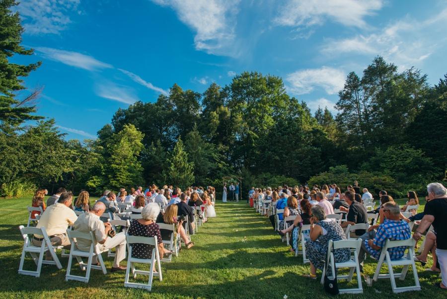 31lasdon-park-katonah-ny-creative-wedding.jpg