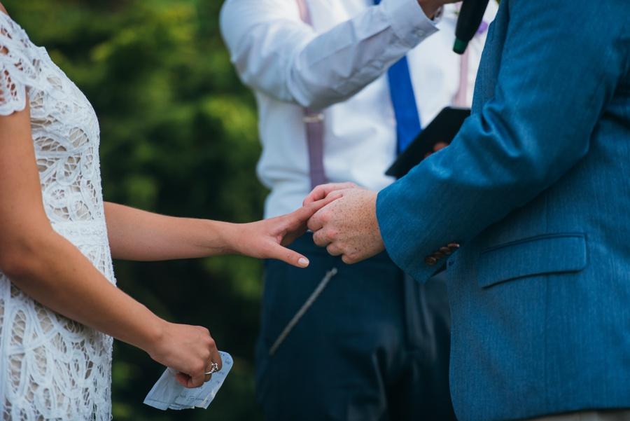 32lasdon-park-katonah-ny-creative-wedding.jpg