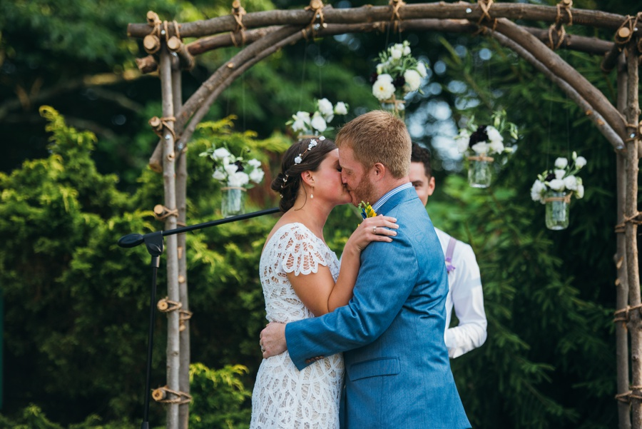 33lasdon-park-katonah-ny-creative-wedding.jpg