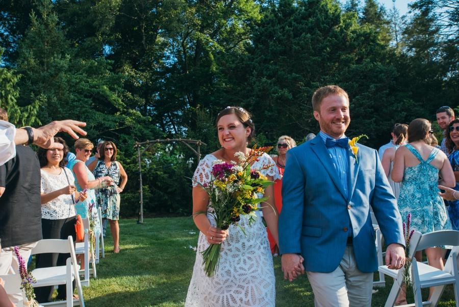 34lasdon-park-katonah-ny-creative-wedding.jpg