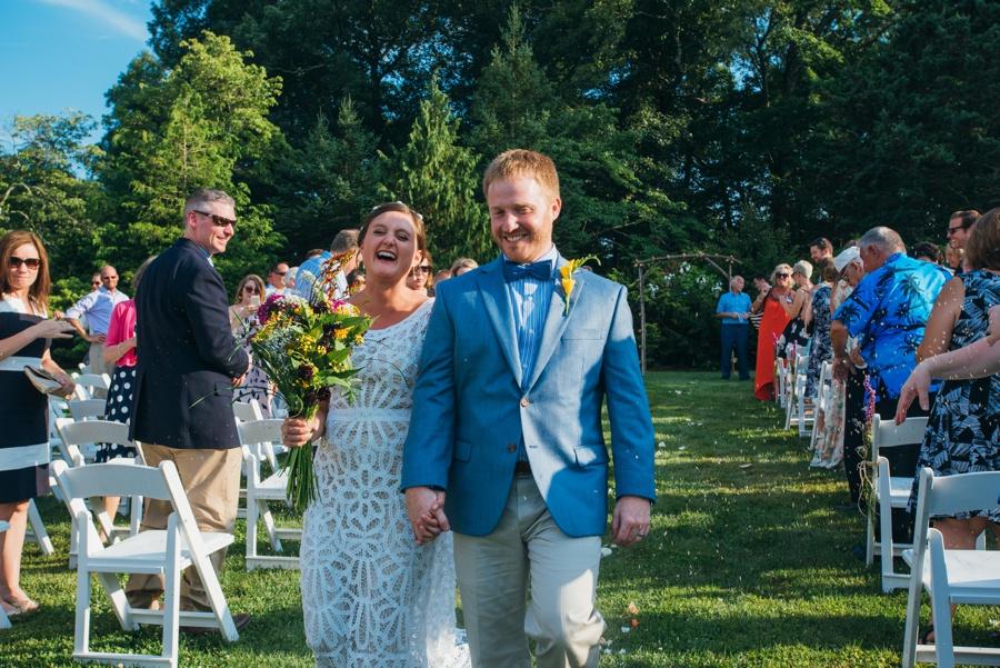 36lasdon-park-katonah-ny-creative-wedding.jpg