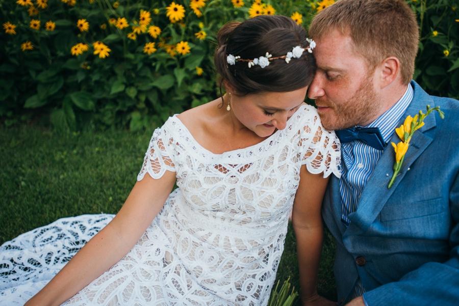 37lasdon-park-katonah-ny-creative-wedding.jpg