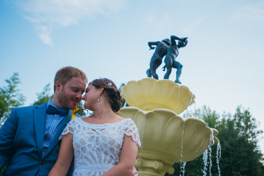 42lasdon-park-katonah-ny-creative-wedding.jpg