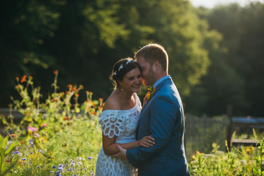 46lasdon-park-katonah-ny-creative-wedding.jpg