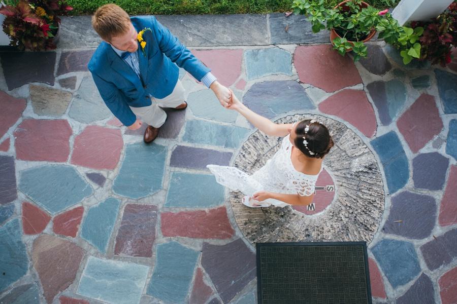 52lasdon-park-katonah-ny-creative-wedding.jpg