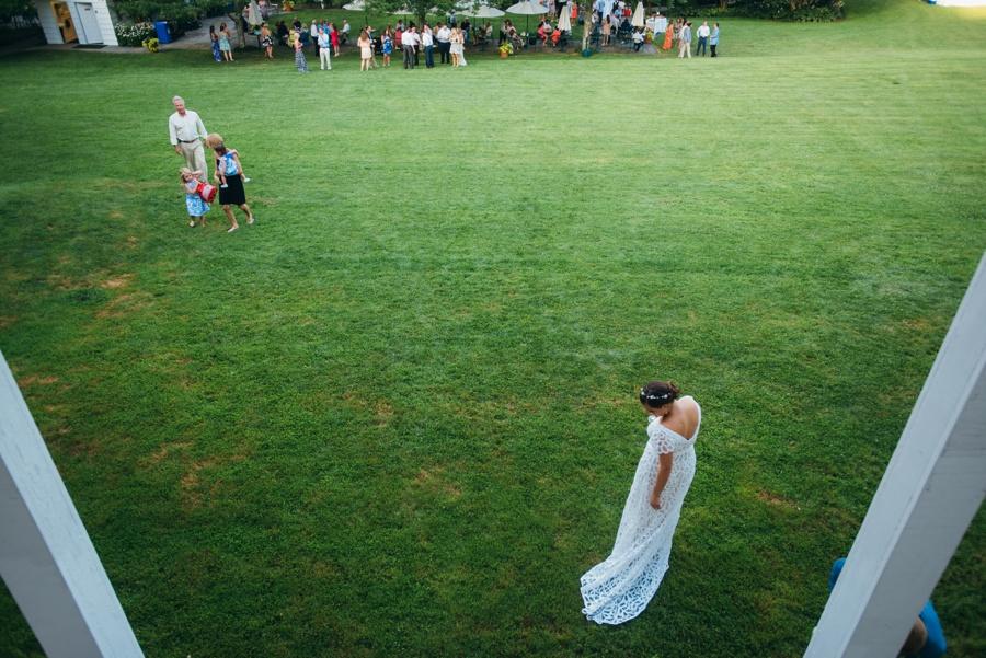 53lasdon-park-katonah-ny-creative-wedding.jpg