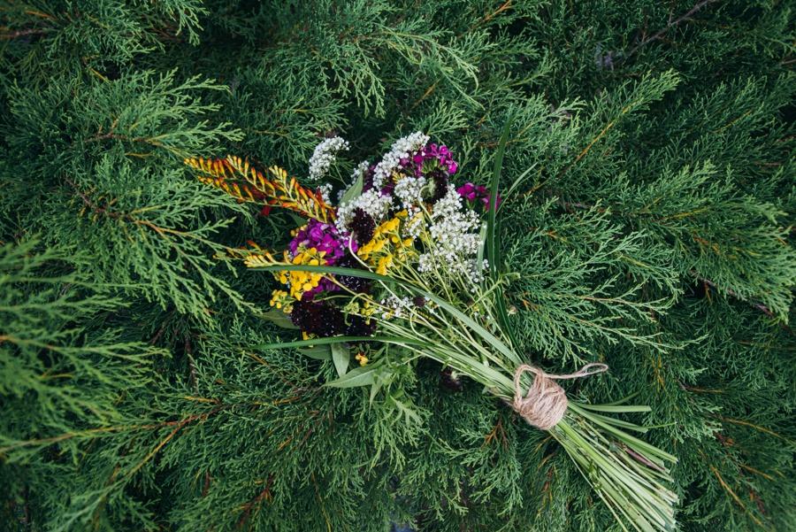 54lasdon-park-katonah-ny-creative-wedding.jpg