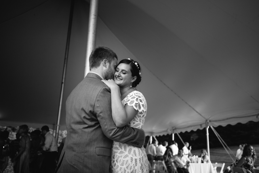 57lasdon-park-katonah-ny-creative-wedding.jpg
