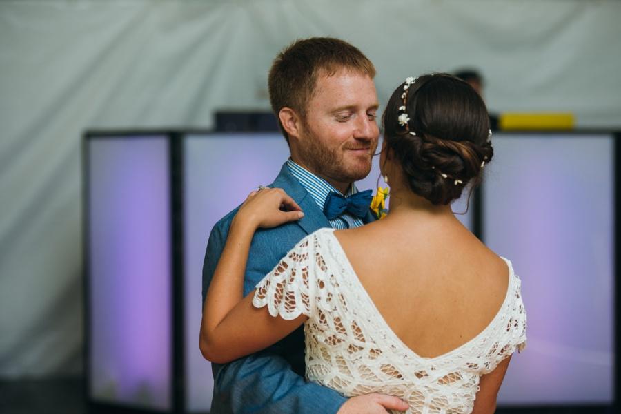 58lasdon-park-katonah-ny-creative-wedding.jpg