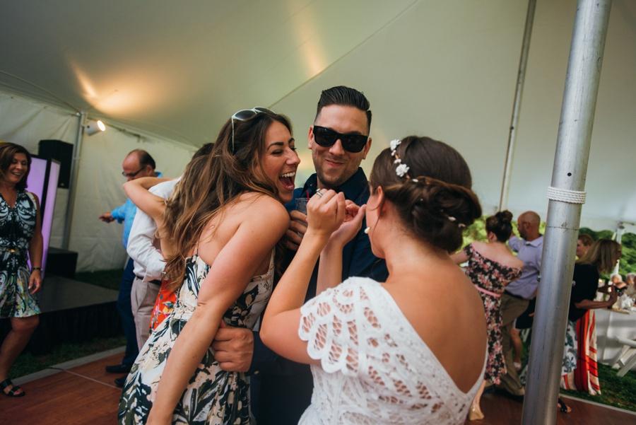 63lasdon-park-katonah-ny-creative-wedding.jpg