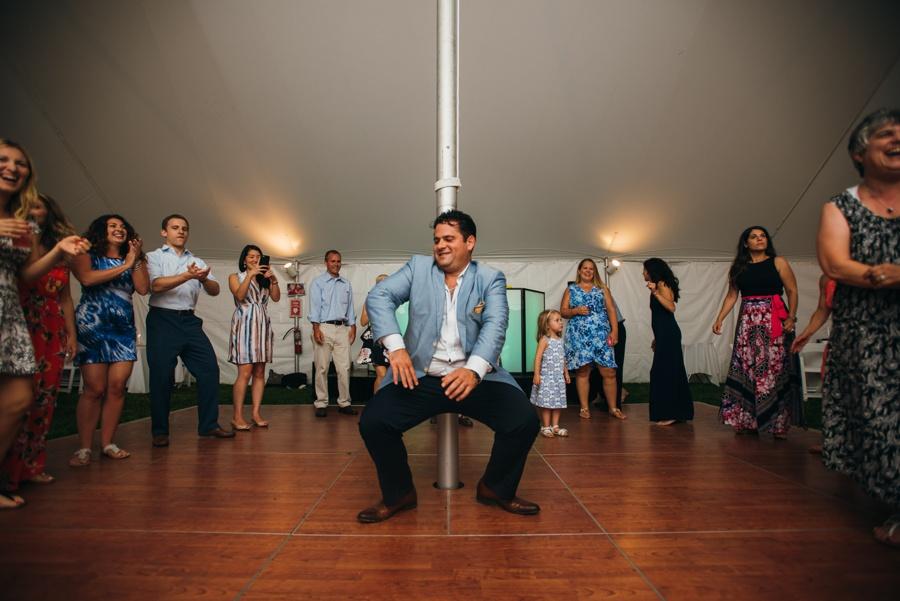 64lasdon-park-katonah-ny-creative-wedding.jpg