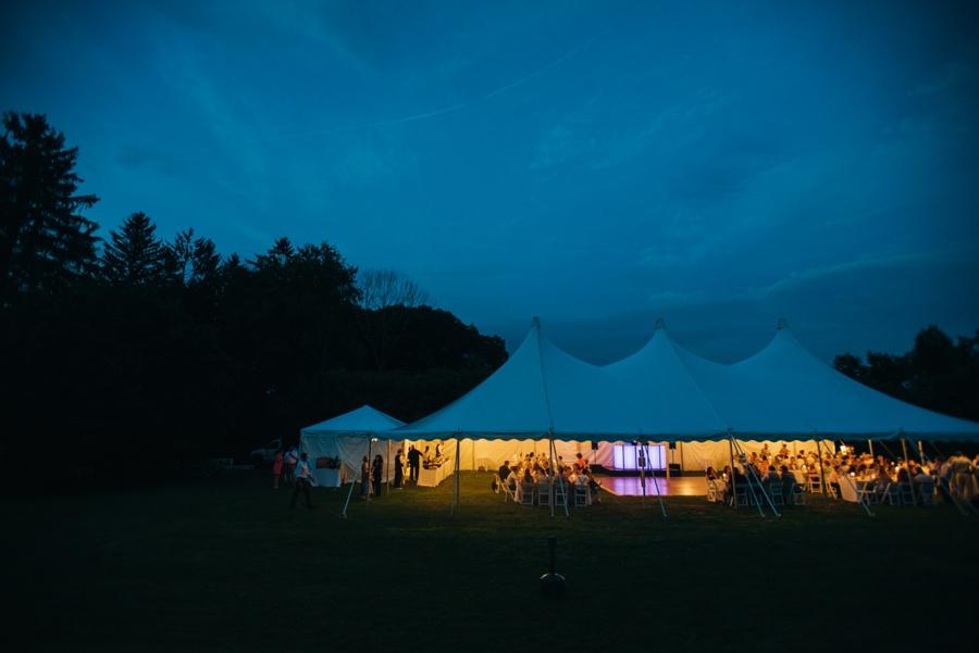69lasdon-park-katonah-ny-creative-wedding.jpg