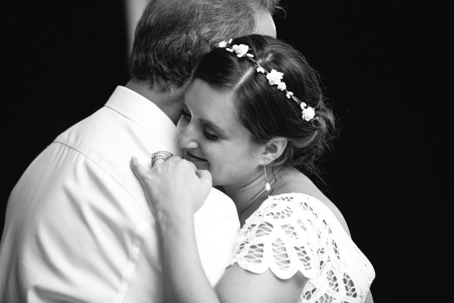 77lasdon-park-katonah-ny-creative-wedding.jpg