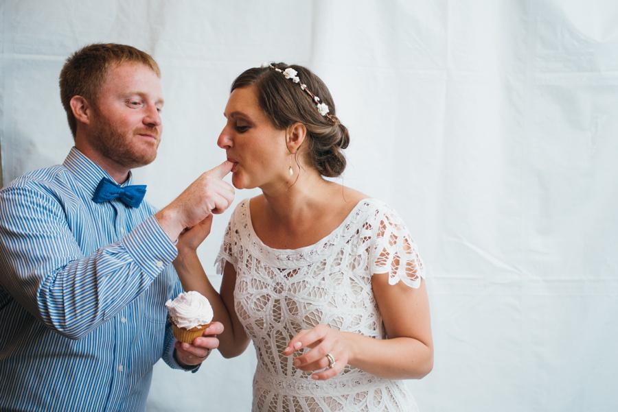 81lasdon-park-katonah-ny-creative-wedding.jpg