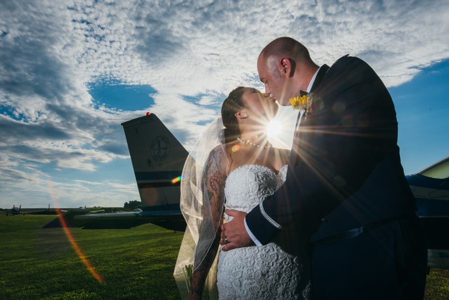 01pennsylvania-creative-wedding-photography.jpg