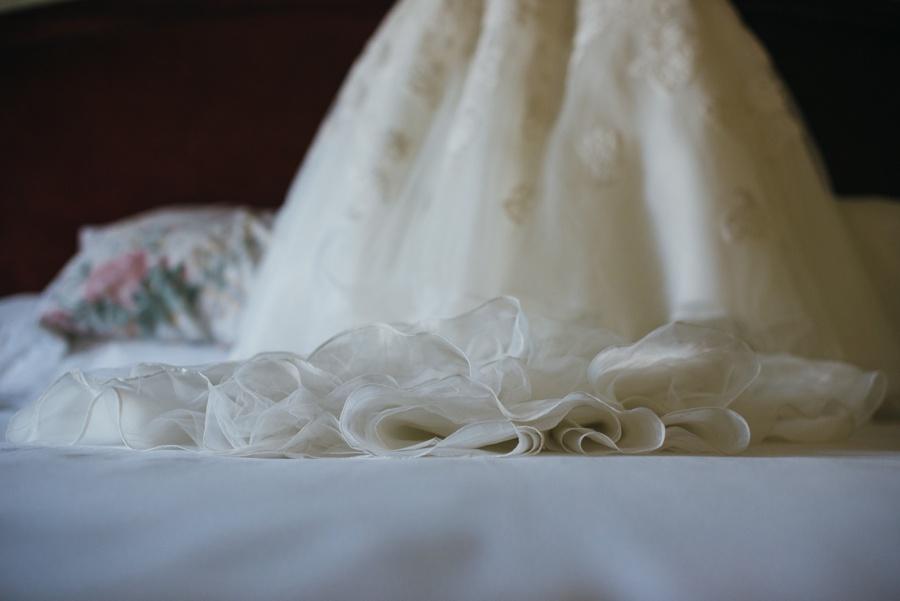 04pennsylvania-creative-wedding-photography.jpg
