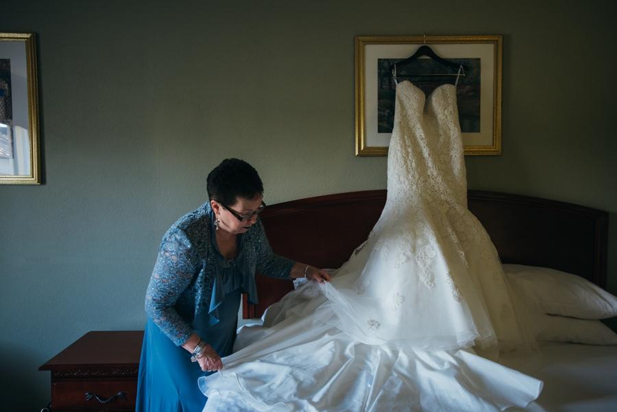 05pennsylvania-creative-wedding-photography.jpg