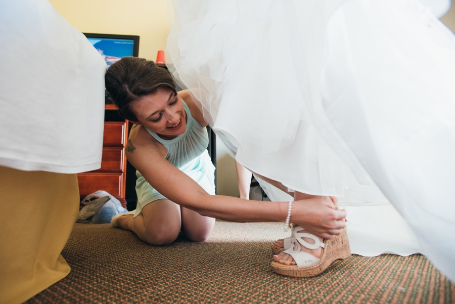 08pennsylvania-creative-wedding-photography.jpg
