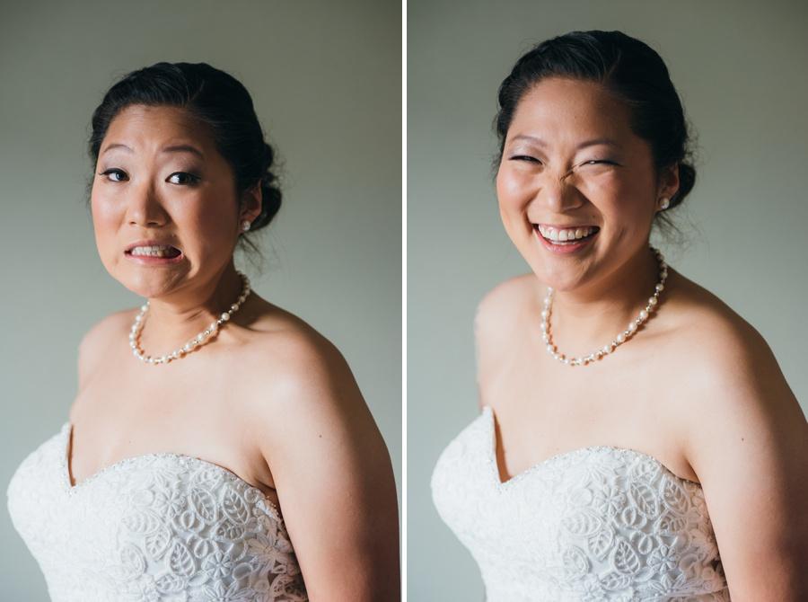 09pennsylvania-creative-wedding-photography.jpg