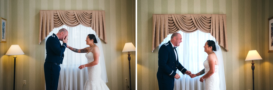 11pennsylvania-creative-wedding-photography.jpg