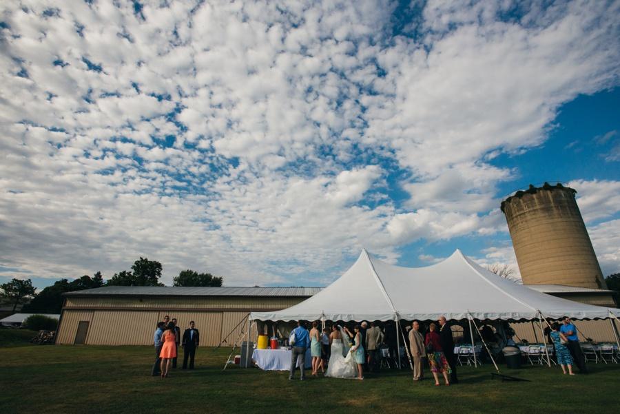 13pennsylvania-creative-wedding-photography.jpg