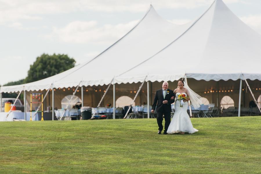 14pennsylvania-creative-wedding-photography.jpg