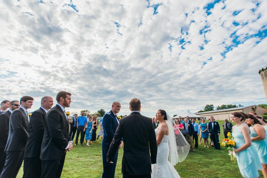 17pennsylvania-creative-wedding-photography.jpg