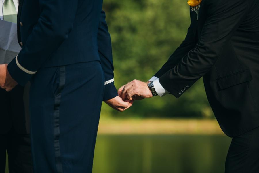 20pennsylvania-creative-wedding-photography.jpg