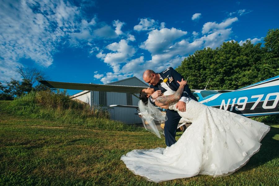23pennsylvania-creative-wedding-photography.jpg