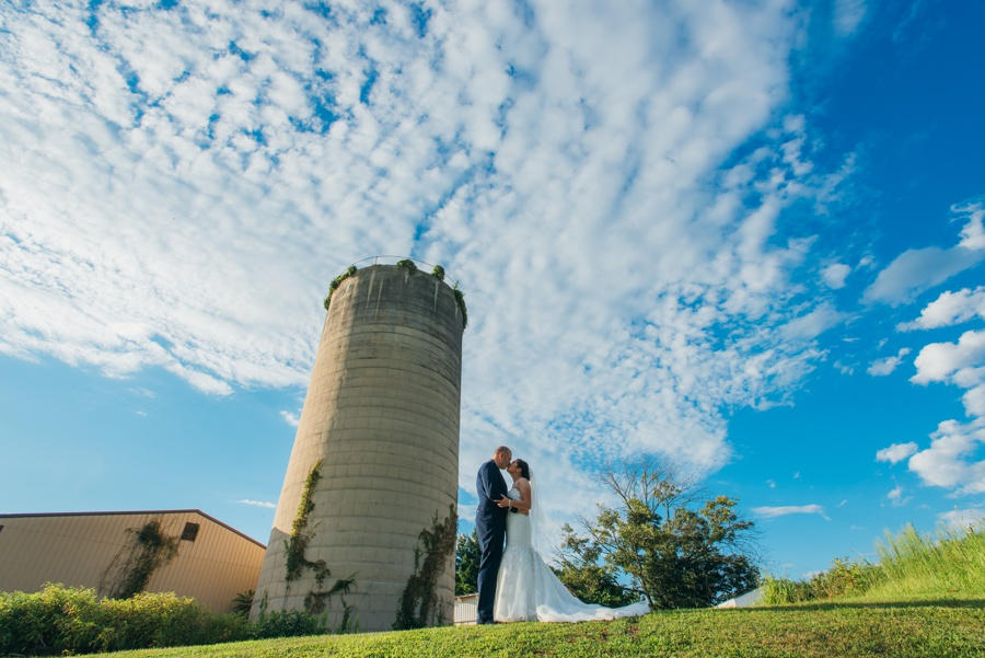 25pennsylvania-creative-wedding-photography.jpg