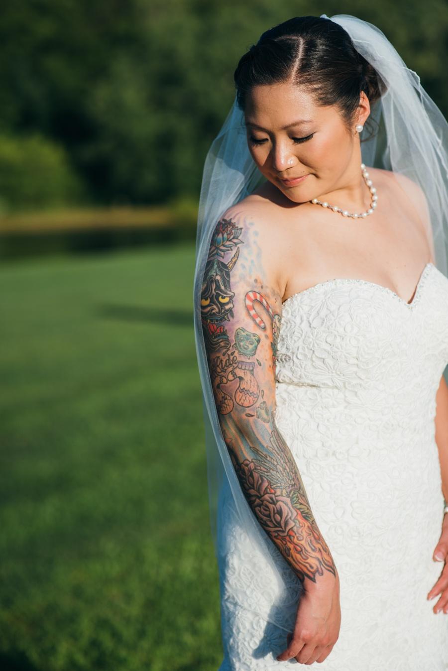 27pennsylvania-creative-wedding-photography.jpg