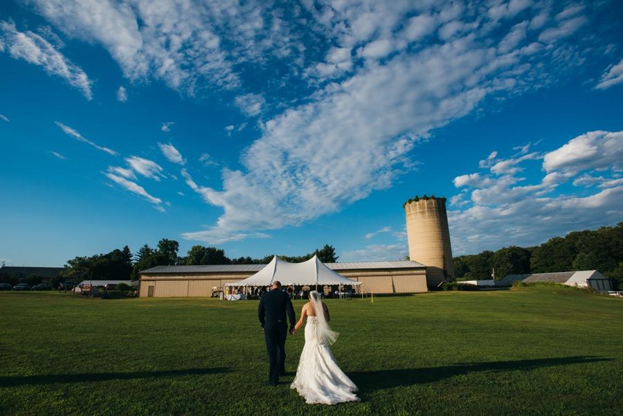28pennsylvania-creative-wedding-photography.jpg