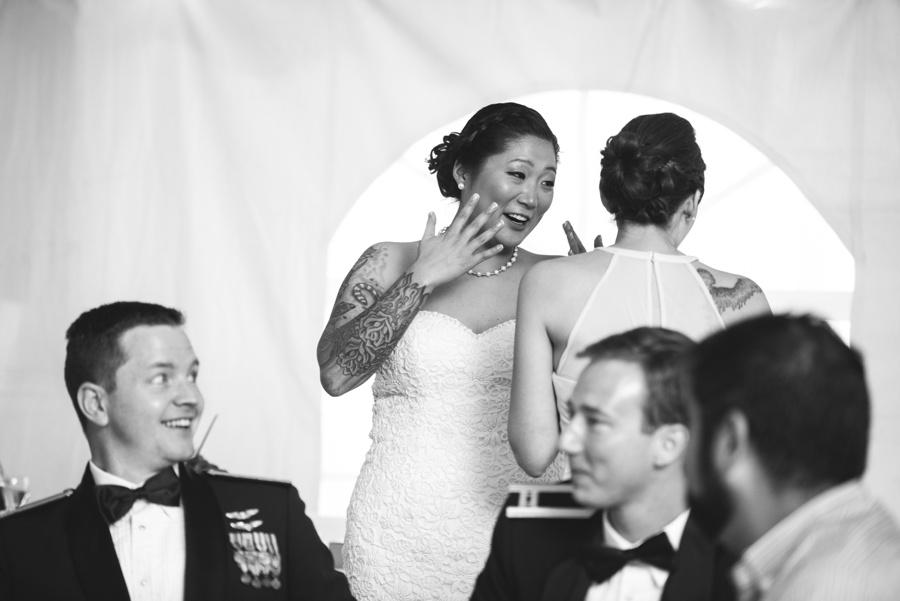 40pennsylvania-creative-wedding-photography.jpg