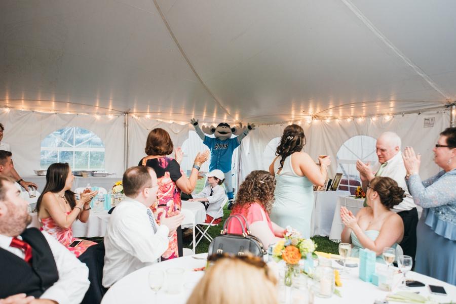 44pennsylvania-creative-wedding-photography.jpg