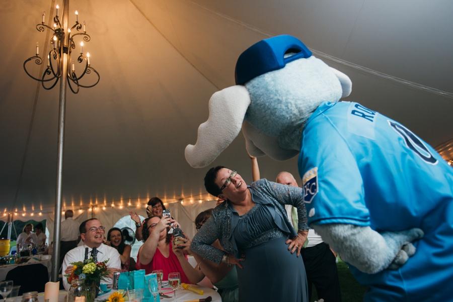 45pennsylvania-creative-wedding-photography.jpg