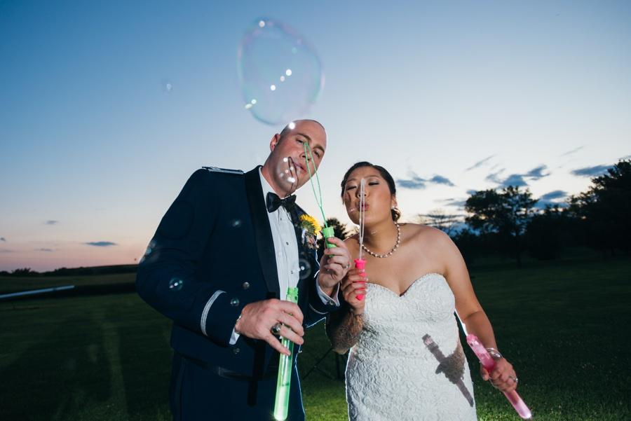 48pennsylvania-creative-wedding-photography.jpg